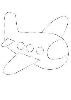 obvodilki, raskraski, malysham malysham obvodilki raskraski is part of Preschool tracing - Preschool Writing, Numbers Preschool, Preschool Learning Activities, Kindergarten Worksheets, Worksheets For Kids, Toddler Activities, Preschool Activities, Kids Learning, Tracing Worksheets