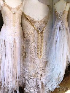 d0dca589cb 55 Awesome Antique   Vintage Lace Embellishments ... Appliques ...