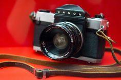 Fotografen wurden vor zwei Jahren von den Zwängen der Gewerbeordnung befreit. Seitdem ist deren Anzahl explodiert, der Preisdruck gestiegen