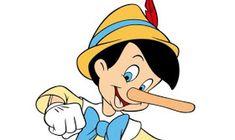 Νίκου Βασιλική Νηπιαγωγείο Δημιουργίας...: 1 Απριλίου:Πρωταπριλιά Donald Duck, Disney Characters, Fictional Characters, Snow White, Disney Princess, Cricket, Art, Facebook, News