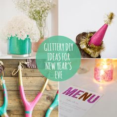 party on pinterest new years eve party new years eve and new year 39 s