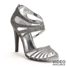 Apt. 9 Dress Heels - Women