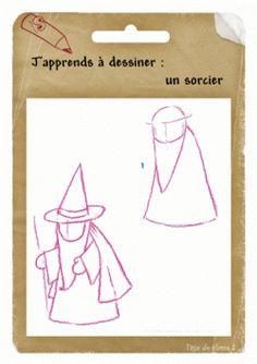 Apprendre a dessiner anna dessin pinterest anna - Dessiner un bisou ...
