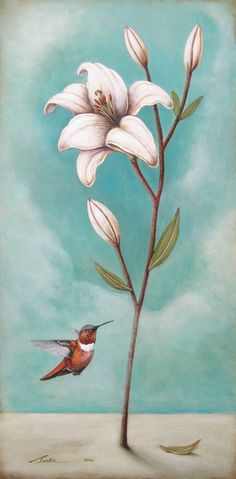 """""""The sweetest thing"""" by Santie Cronje"""