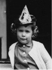 """PAULINE ROBINSON""""ROBIN"""" BUSH 1949-1953"""