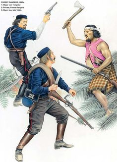 New Zealand - Maori people British Army Uniform, British Uniforms, Military Gear, Military History, Military Uniforms, Osprey Publishing, Military Drawings, Ranger, World War One
