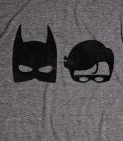 Cute! From Skreened