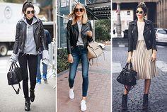 7 κομμάτια-κλειδιά που πρέπει να αγοράσεις φέτος στις εκπτώσεις Coat, Jackets, Fashion, Down Jackets, Moda, Sewing Coat, Fashion Styles, Peacoats, Fashion Illustrations