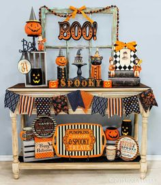 349 best indoor halloween decor images on pinterest halloween 2018 halloween diy and halloween house
