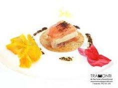 Senzillament, un delicia. www.tramontipepcuriel.com #aRoses #incostabrava #visitroses