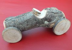 Wooden Toys, Car, Collection, Cars, Wooden Toy Plans, Wood Toys, Automobile, Woodworking Toys