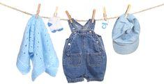 Giocattoli e vestiti usati per bambini, come venderli, scambiarli e riciclarli sul web
