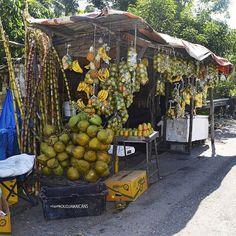 Linstead, St Catherine.. #RoadsidePharmacy#jamaica