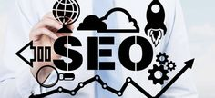 Get Real Traffic And Edge Over Your Competitors With #Expert_SEO_Services