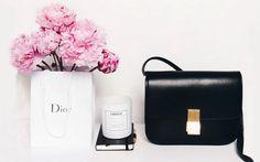 Dank zahlreicher Online-Vintage-Shops, war es noch nie so einfach Taschen von Gucci, Louis Vuitton und Céline nach Hause zu bestellen. Wir sagen euch, worauf ihr achtgeben müsst..