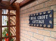 Beal Croft Cottage