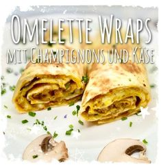 Perfect Image, Perfect Photo, Love Photos, Cool Pictures, Tortilla Wraps, Omelette, Thats Not My, Awesome, Ethnic Recipes