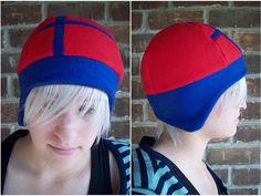 Norway Flag Hat - Found on my etsy