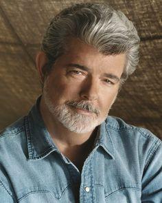"""""""Los sueños son sumamente importantes. Nada se hace sin que antes se imagine"""". George Lucas"""