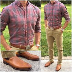 awesome 48 Outfit You will Love to Wear on Weekend for Men https://attirepin.com/2018/01/05/48-outfit-will-love-wear-weekend-men/