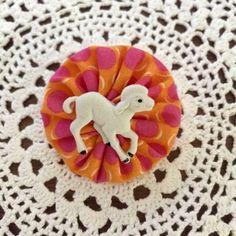 ヨーヨーキルトでアクセサリー作り♫   調布パルコ店   生地、手芸用品のオカダヤ(okadaya)公式ショップブログ