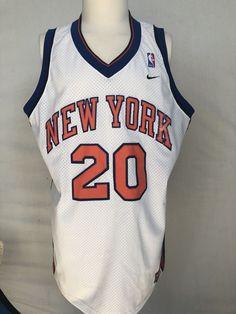 0d93980c3 NBA Fan Official Vintage New York