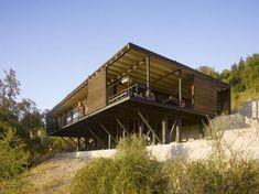 Galerie k příspěvku: moderní rodinný dům | Architektura a design | ADG