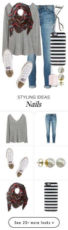 """*breaths rlly heavy bc is angry*"" by elizabethannee on Polyvore featuring…"