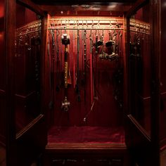 10 Best Red Room 50 Shades Images Red Room 50 Shades Red Rooms 50 Shades