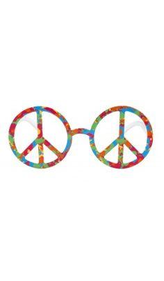 Lunette fantaisie  toutes nos lunettes pour déguisement 580d01d92d53