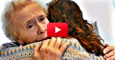 I had tears in my eyes by the time this one was over. You have to watch it!   The Alzheimer's Site Blog