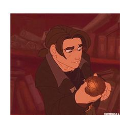 33 Best Treasure Planet Images
