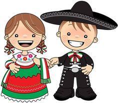 Jorge y Martha