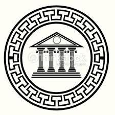 iconos de la antigua grecia - Buscar con Google