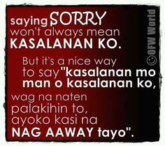 Dating meaning tagalog