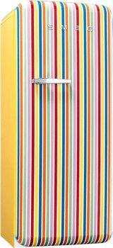 les 16 meilleures images du tableau frigo vintage sur. Black Bedroom Furniture Sets. Home Design Ideas