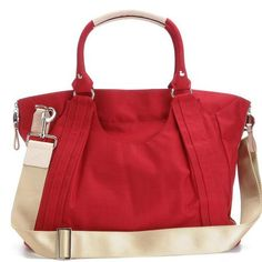 Petit Tresor | Baby Boutique | Baby Products | Online & Los Angeles,CA Stores—Danzo Baby diaper bags —new color