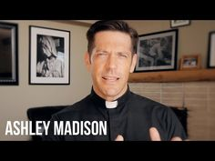 """Altaration -- Fr. Mike Schmitz -- """"3 Things to Know About The Sign of the Cross"""" - YouTube"""