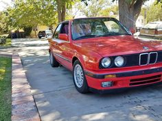 #TrackReconFS 1990 BMW 3 Series 325is Coupe - $4,800 #Hesperia #CA #USA | TrackRecon℠ Classifieds | ------ #BMW #BMW3Series #3Series #BMW325 #BMW325is #325 #BMWCoupe #BMWForSale #ForSale #BMWSales #E30 #DirtyThirty #E30325 #E30Lifestyle #E30CLub