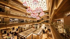 https://www.timeout.com/tokyo/shopping/the-best-shops-in-ginza