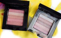 BOBBI BROWN SHIMMER BRICK COMPACT Pink i Nectar |Recenzja, zdjęcia http://deliciousbeauty.pl/bobbi-brown-shimmer-brick-compact-pink-nectar-recenzja-zdjecia/