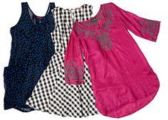 Kaikki vaatteet, -20 %. Tarjous voimassa pe–su 3.–5.10.2014. INDISKA, 1. KRS