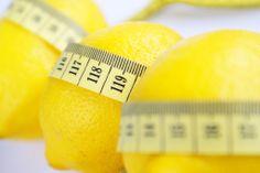 10 přírodních spalovačů tuků