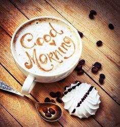 Καφές: τρόπος ζωής, τόπος συνάντησης και για εμάς τους Έλληνες... λατρεία!