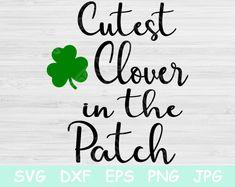 Mug pillow template svg St patricks day Quotes The one where im Irish Irish shirt svg for cricut Shirts for transfer Handmade card laser