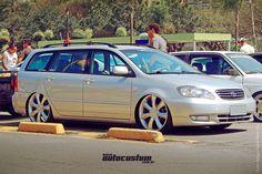 Corolla Xrs, Toyota Corolla, Jdm, Chevrolet, Cars, Vehicles, Tech, Bedroom, Ideas