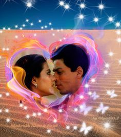 #srk, #shahrukhkhan, #baadshah, #kajol, #bollywood, #fanart, #art, #actors, #actor, #actress, #actresses, #kabhikhushikabhieghum