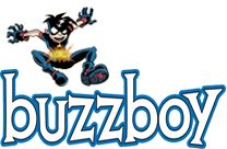 Have you had your daily Buzzboy?