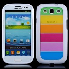 "Søkeresultat for: ""samsung galaxy deksler"" Samsung Galaxy S3, Christian, Phone, Telephone, Phones"