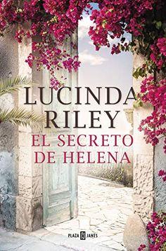 O segredo de Helena by Lucinda Riley - Books Search Engine I Love Books, Good Books, Books To Read, My Books, Forever Book, I Love Reading, Search Engine, Novels, Comic Books